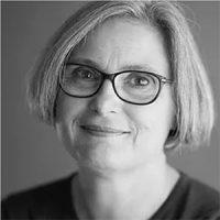 Christina Grønbæk