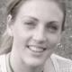 Kamilla Odgaard