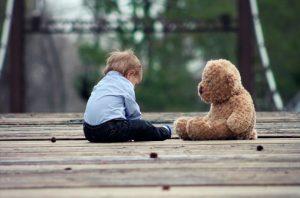 Børneterapi Barn Psykologoversigt