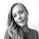 Josephine Andreasen | Speciale i unge | Psykolog i København