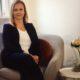 Psykolog Kira Kjærgaard - Børn og unge