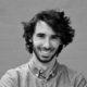 Alessio Paterno | Speciale i Unge | Psykolog i København