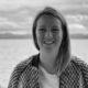 Laura Trads | Speciale i Unge | Autoriseret psykolog