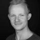 Rasmus Raahauge | Speciale i Unge | Psykolog i København
