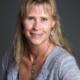 Sisse Bune, autoriseret psykolog, specialist i psykoterapi og jordemoder