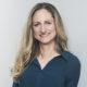Psykologisk Klinik v. psykolog Camilla Carlsen Bechsgaard, specialist i psykoterapi med voksne