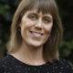 Autoriseret psykolog Maja Schou / Kognitiv Psykologklinik for unge og voksne