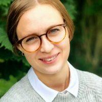 Karoline Bøhm