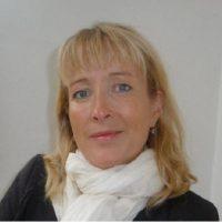 Anna Højer