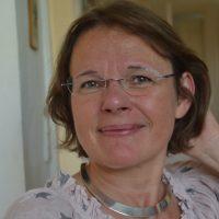 Anna Moll-Dübeck
