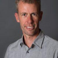 Nicolas Hauge Nielsen
