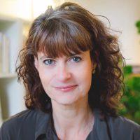 Ann-Louise Rusborg