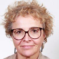 Galina Thøgersen