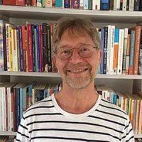 Henning Strand