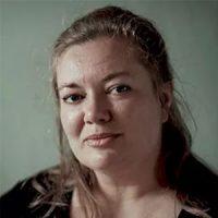 Karina Thomsen