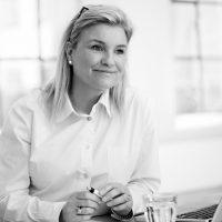 Katrine Halvgaard
