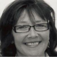 Kirsten Ott Moos