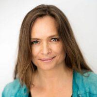 Karen Marie Fiirgaard