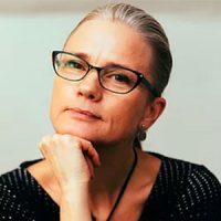 Anne Mette Møller
