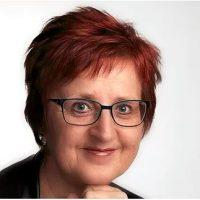 Liselotte Bundesen