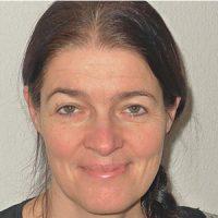Marianne Astrup