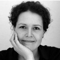Marianne Bach Lauridsen