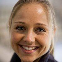 Nina Thysk Sørensen
