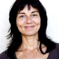 Pernille Ianev
