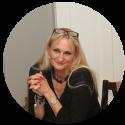 Pia Woidemann