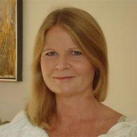 Susanne Kalstrup