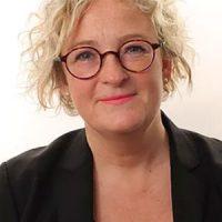 Lisbeth Lykke Lindhardt