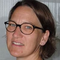 Anya Tjørnelund